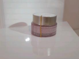 Clarins Multi Active Jour dry skin