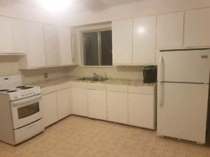 2 bedroom house for rent 1100/month west hill