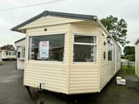 Static Caravan For Sale Off Site 2 Bedroom BK Parkstone 36FTx12FT Two Bedrooms