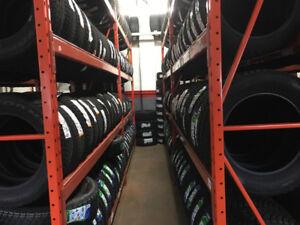 Wholesale tires