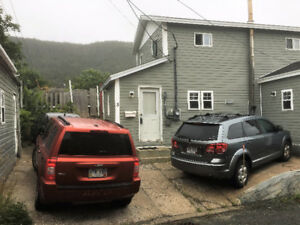 Affordable home in Portugal Cove $139900.00!!
