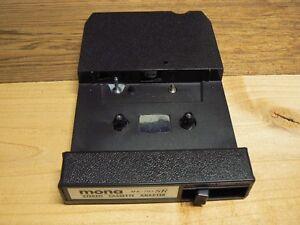 8 Track to Cassette converter