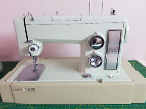 Great Quality Kenmore Sewing Machine