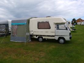 Used Campervan For Sale In Wales Gumtree