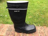 Men's Nokian Boots