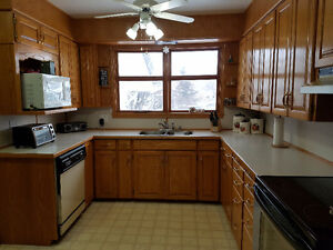Home for sale in Preeceville