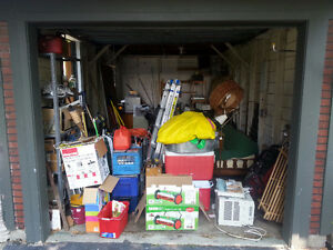 Garage organizing Services. Kitchener / Waterloo Kitchener Area image 2