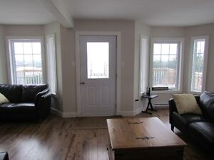Wow! best deal east of Whitbourne for newer cottage! St. John's Newfoundland image 6