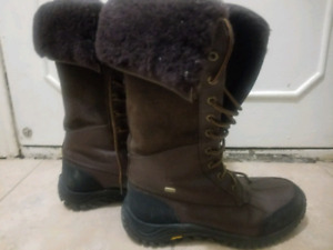 winter boots Ugg Boots