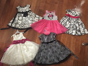 Party Dresses St. John's Newfoundland image 2