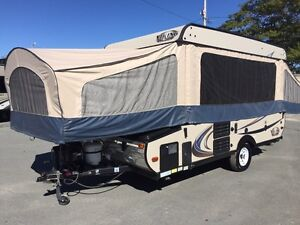 BRAND NEW NEVER USED 2015 TRAILER