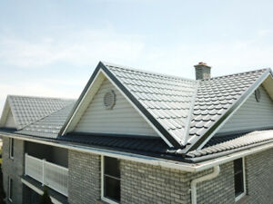 Steel Roofing for Everyone