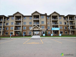 Beautiful, fully upgraded 1 bed, 1 bath condo in Windermere