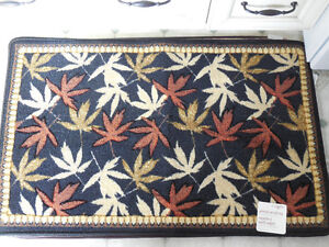 New rug for sale