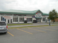 Automotive Service Advisor needed in Orleans