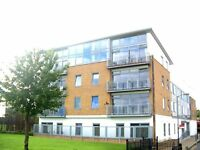 VERY spacious 2 double bedroom/2bath flat, new decorated, osp, 11 mins Southfields & Earlsfield