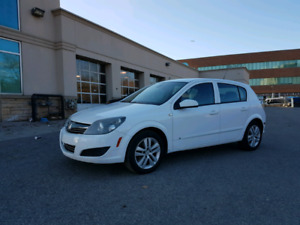 Certified,E-test,Safety,Clean,No rust.Low kms.Reduced!!!