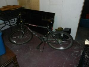12 Speed Bike for sale in Excellent condition