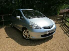 image for PART EX TO CLEAR / 1 YR MOT