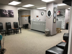 2,500sq ft commercial space for lease