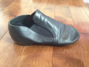 Woman's/Girl's Ballet Jazz Shoes-Size 6M West Island Greater Montréal image 2