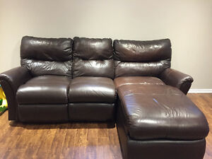 Lazy Boy Sectional Buy Amp Sell Items Tickets Or Tech In