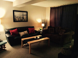 Looking for a roommate to rent asap! Strathcona County Edmonton Area image 3