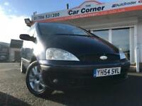 Ford Galaxy i Ghia 5dr