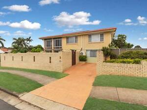 2 Bedrms Huge Granny Flat in Albany Creek for Rent, only $320 wk Albany Creek Brisbane North East Preview
