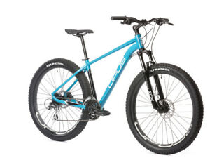 Velo de montagne Opus Recruit 1 hardtail cross-country