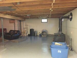 Home on 5 acres for sale in Canora, Sk Regina Regina Area image 10