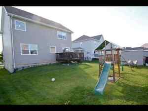 Basement rental in luxurious house cole harbour