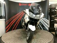 2014 14 BMW R1200RT 1170CC R 1200 RT