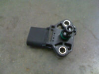 MAP SENSOR 1.8TURBO PASSAT B5.5 2002 A 2005