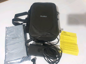 ResMed Power Station II External Battery for S9 and AirSense 10 CPAPs (Free Shipping)