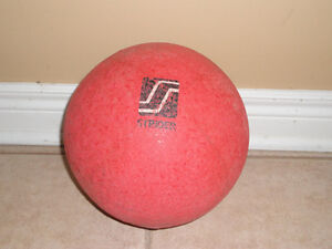 Sports ball for sale London Ontario image 2