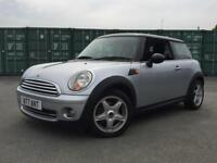 BMW Mini COOPER - Fantastic Little Cooper - Full Service History - Leather