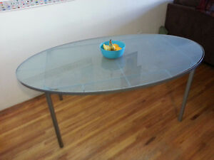 Ikea Buy Or Sell Dining Table Sets In Vancouver Kijiji Classifieds