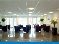 Co-Working * Nimrod Way - BH21 * Shared Offices WorkSpace - Ferndown