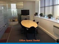 Co-Working * Devonshire Street North - M12 * Shared Offices WorkSpace - Manchester