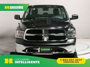 2017 Ram 1500 ST A/C GR ELECT MAGS