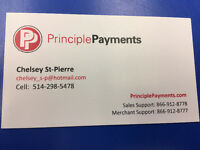 BUSINESS LOANS MONTREAL