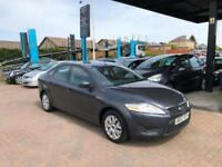 2008 Ford Mondeo 1.6 Edge 5dr