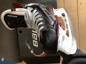 Bauer x800 Skates