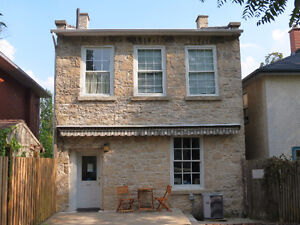 Your Brick and Stone Restoration Experts