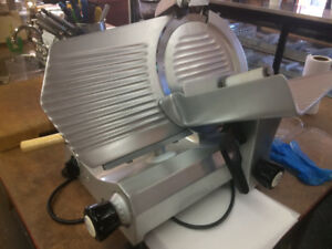 Must sell: Multiple restaurant machines and supplies
