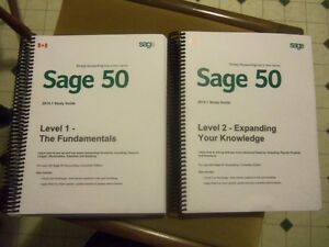 Sage 50 Accounting Kitchener / Waterloo Kitchener Area image 1