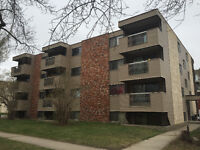 SOLD - Strathcona/University/Whyte Avenue Apartment Building