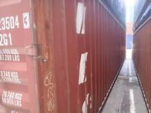 40'FT Shipping Container Shepparton Shepparton City Preview
