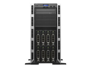 Dell PowerEdge T430 Tower FOR SALE -WELLAND